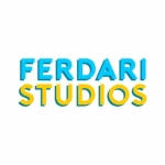 Profile picture of Ferdari Studios